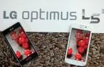 LG Optimus L5 II se lanza en Brasil y luego en otros mercados en versiones SIM simple y SIM dual