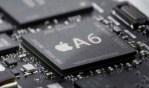 Intel podría producir los procesadores de Apple