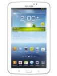 Samsung Galaxy Tab 3 anunciado oficialmente
