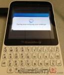 """Nuevo BlackBerry """"R-Series"""" filtrado"""