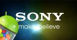 Sony Xperia Tablet S recibe actualización a Android 4.1.1 Jelly Bean