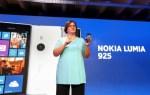 """Actualización Windows Phone 8 """"Amber"""" para Lumia agregará FM y más en Julio"""