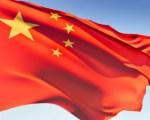 El extraño mercado Chino: Samsung y Lenovo lideran
