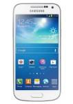Samsung Galaxy S4 mini comparado con el Galaxy S4 y Galaxy Mega en video