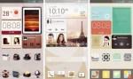 Huawei le dice no a la experiencia Nexus