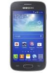Samsung Galaxy Ace 3 presentado oficialmente