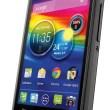 Motorola-Razr-D1_3