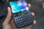 BlackBerry 9720 con BB 7.1 aparece en video