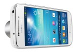 Samsung Galaxy S4 Zoom LTE se lanza en Europa