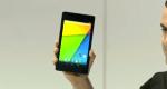 Nuevo Nexus 7 con problemas en el multitouch de pantalla