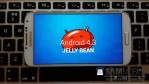 Firmware Android 4.3 para el Galaxy S4 se filtra