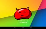 Nexus 7 2013 recibe actualización Android 4.3.1