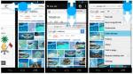 Chrome para Android actualizado con gesticulación y búsqueda de imágenes