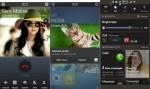 Operadora cancela planes lanzamiento de smartphone Tizen en Japón