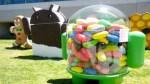 Sony Xperia T, Xperia TX, Xperia V and Xperia SP reciben Android 4.3 Jelly Bean
