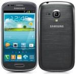 Samsung Galaxy S3 Mini Value Edition llega a Europa