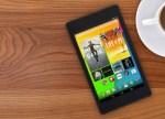 Google prepara un tablet de 8.9 pulgadas para lanzar este año