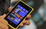 Smartphones con boot dual Windows Phone y Android llegarán este año