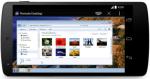 Chrome Remote Desktop permite controlar la PC desde Android
