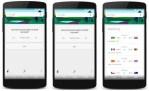 Google sugiere que Android 5.0 podría ser la próxima versión