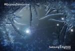 Samsung presentaría hoy un nuevo procesador Exynos
