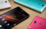 Sony anuncia actualización Android 4.4.4 para los Xperia Z, ZL, ZR y Tablet Z