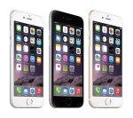 Apple vende 4 millones del iPhone 6 en sólo 24 horas