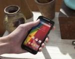 Android 5.0 Lollipop comienza a llegar al Moto G 2013 en India