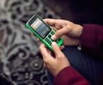 Nokia 215 y 215 Dual SIM de 29 dólares anunciados por Microsoft