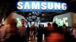 Samsung Pay, la plataforma de pagos móviles de Samsung, es oficial
