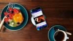 Samsung Galaxy S6 y Galaxy S6 Edge superan 10 millones en ventas