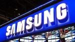 Samsung agregará soporte para Samsung Pay en su próximo Smartwatch