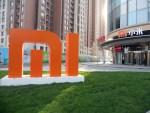 Xiaomi desembarca oficialmente en Brasil