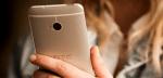 HTC One M10 llegaría como el HTC O2 con Snapdragon 820 y pantalla QHD