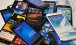 El mercado de smartphones muestra signos de desaceleración