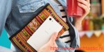 Sony Xperia Z5 Compact se deja ver en foto promocional