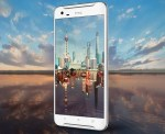 HTC One X9 anunciado oficialmente en China