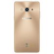 Samsung-Galaxy-J-2017-4