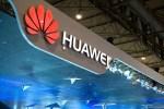 Samsung demanda a Huawei en China por violación de patentes