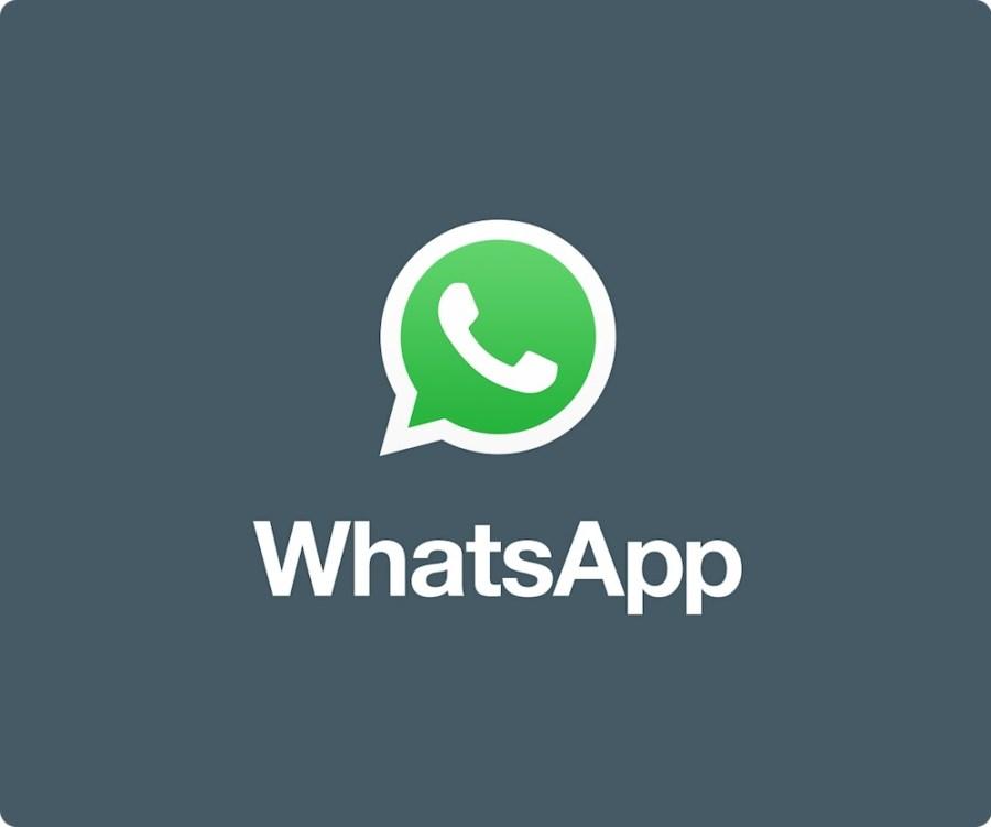 whatsapp habilita videollamadas