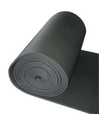 Armacell Armaflex Insulation Flat Sheet Pipe 9,13,19,25mm ...