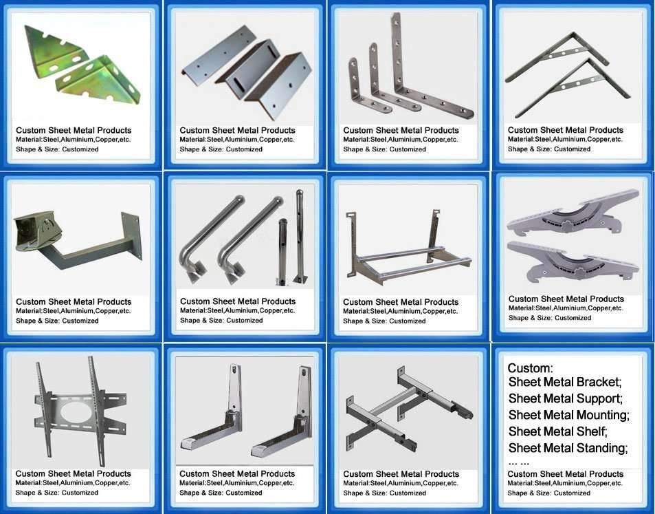 Pergola Roof Brackets Outdoor Goods