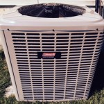5 Business Lessons I Was Reminded of When My Air Conditioning Broke