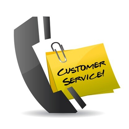 How Big Data Can Boost Your Customer Service Efforts - SmartData