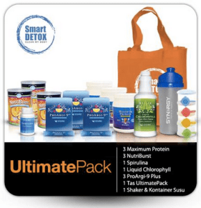 Ultimate-Pack-Smart-Detox
