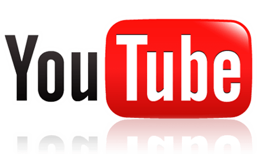 Why Do You Need Video Marketing?