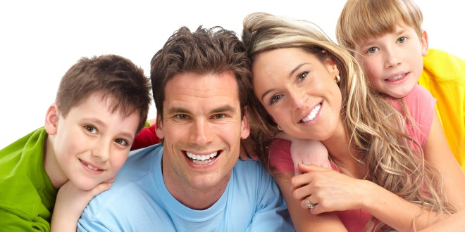 The Truth About Blended Family Advice: What Parents Really Ought to Pay Attention To