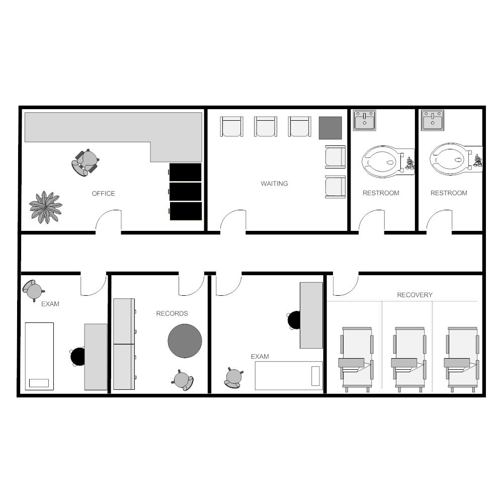 how to make diagrams on windows easily using diagram designer