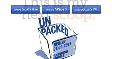 samsung-unpacked-berlin