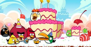 angry-birds-geburtstag